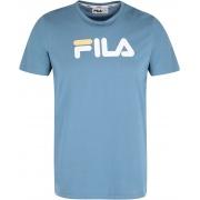 Футболка 107728FLA-S2 FILA