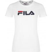 Футболка 107867FLA-00 FILA