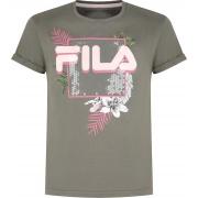 Футболка для дівчаток 108441FLA-G4 FILA