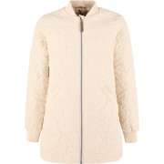 Куртка утеплена для дівчаток 109270OUT-C5 Outventure