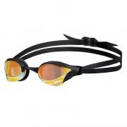 Окуляри для плавання COBRA CORE SWIPE MIRROR 003251-350 Arena