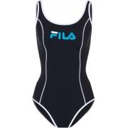 Купальник 106760FLA-B2 FILA