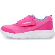 Кросівки для дівчаток LIDER || G 104428DMX-X2 Demix