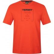 Футболка 106508TRT-R2 Termit