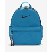 Рюкзак Y NK BRSLA JDI MINI BKPK BA5559-447 Nike