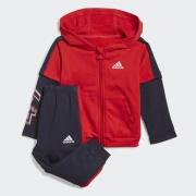 Костюм I BOLD 49 SET GM8939 Adidas