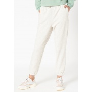Штани ONLCOMFY LIFE PANT SWT 15236619Oatmeal ONLY