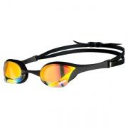Окуляри для плавання COBRA ULTRA SWIPE MR 002507-350 Arena