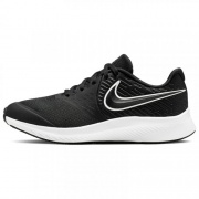 Кросівки NIKE STAR RUNNER 2 (GS) AQ3542-001 Nike