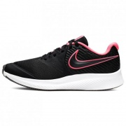 Кросівки NIKE STAR RUNNER 2 (GS) AQ3542-002 Nike