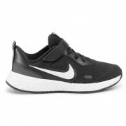 Кросівки NIKE REVOLUTION 5 (PSV) BQ5672-003 Nike