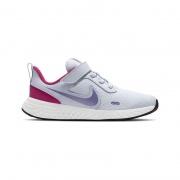 Кросівки NIKE REVOLUTION 5 (PSV) BQ5672-018 Nike