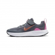 Кросівки NIKE WEARALLDAY (PS) CJ3817-006 Nike