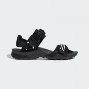 Босоніжки CYPREX ULTRA SANDAL EF0016 Adidas
