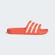 Шльопанці ADILETTE AQUA FY8096 Adidas