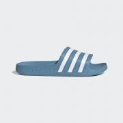 Шльопанці ADILETTE AQUA FY8100 Adidas