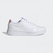 Кросівки NY 90 J FY9841 Adidas