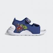Босоніжки SWIM SANDAL I FY8958 Adidas