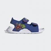 Босоніжки SWIM SANDAL C FY8938 Adidas