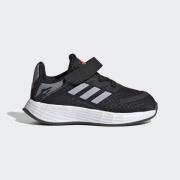 Кросівки DURAMO SL I FY9178 Adidas