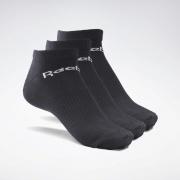 Шкарпетки 3шт ACTIVE CORE LOW-CUT SOCKS 3 PAIRS GH8191 Reebok