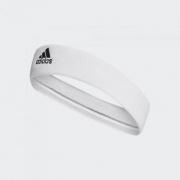 Пов'язка TENNIS HEADBAND CF6925 Adidas