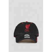 Кепка ICE '47 CLEAN UP LIVERPOOL FC EPL-ICE04GWS-BKA 47 Brand