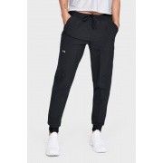 Штани Armour Sport Woven Pant 1348447-001 Under Armour
