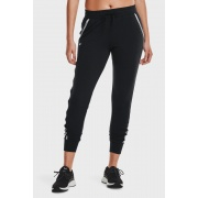 Штани Rival Terry Taped Pant 1361095-001 Under Armour