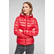 Куртка 46.1Q1.51.2331-3348 Q/S by s.Oliver