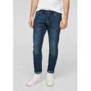 Джинси Trousers  SLIM FIT 13.1Q1.71.6639-57Z4 s.Oliver