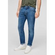 Джинси Trousers  SLIM FIT 13.1Q1.71.6639-53Z4 s.Oliver