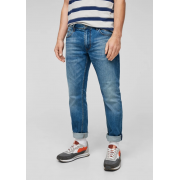 Джинси Trousers YORK REGULAR FIT 03.899.71.6509-55Z5 s.Oliver