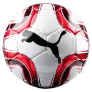 Футбольний м'яч FINAL 5 HS Trainer 08291103 Puma