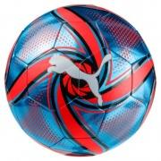 Футбольний м'яч FUTURE Flare ball 08304102 Puma