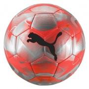Футбольний м'яч FUTURE Flash Ball 08326203 Puma