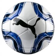 Футбольний м'яч FINAL 5 HS Trainer 08291102 Puma