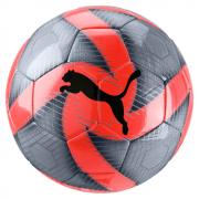 Футбольний м'яч FUTURE Flare Ball 08326001 Puma
