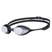 Окуляри для плавання COBRA SWIPE MIRROR 004196-550 Arena