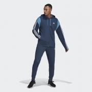 Спортивний костюм M Rib Tracksuit GM5798 Adidas