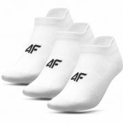 Шкарпетки H4L21-SOD006-f10S+10S 4F