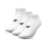 Шкарпетки H4L21-SOD008-f10S+10S 4F