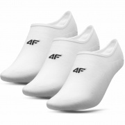 Шкарпетки H4L21-SOM005-f10S+10S 4F