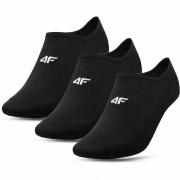 Шкарпетки H4L21-SOM005-f20S+20S 4F