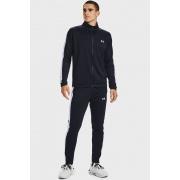 Костюм UA Knit Track Suit 1357139-001 Under Armour