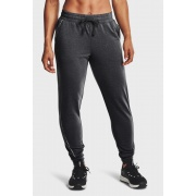 Штани Rival Terry Taped Pant 1361095-010 Under Armour