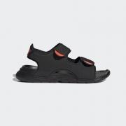Босоніжки SWIM SANDAL C FY8936 Adidas