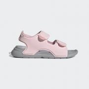 Босоніжки SWIM SANDAL C FY8937 Adidas