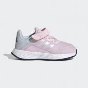 Кросівки DURAMO SL I FY9175 Adidas