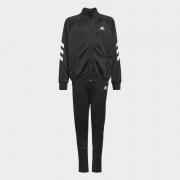 Спортивний костюм XFG 3-STRIPES K GM8924 Adidas